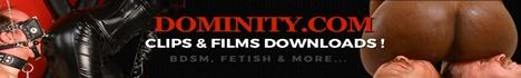 dominity2