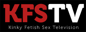 kinky fetish sex