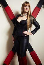 Lady Godiva - UK