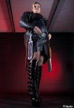 Mistress Lagertha - Central West Midlands