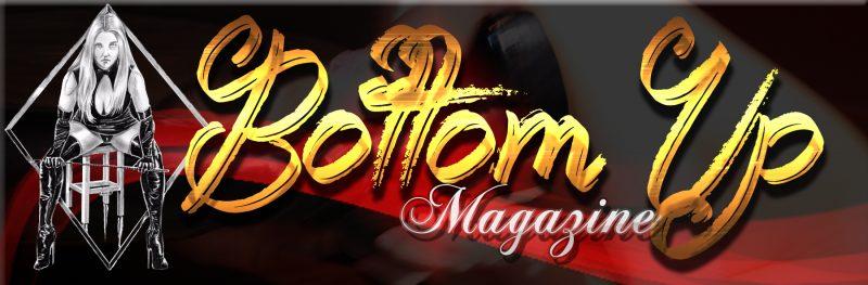 bottom up mag