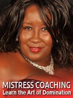 coaching-banner
