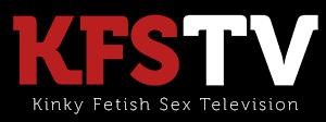 kinky fetish sex