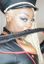 Mistress Thick - New York, NY